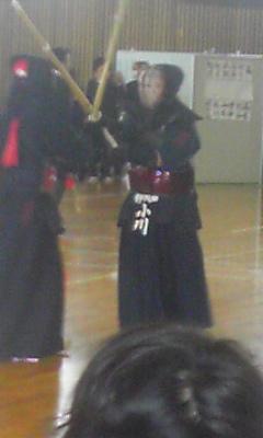 小川130512_1447~01