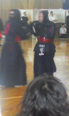 柴山130512_1501~01