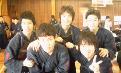 西高男子130512_1308~01