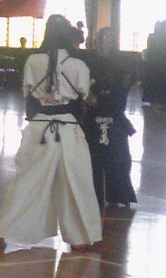 青島130512_1316~01