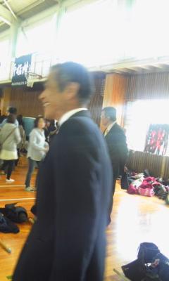 西山先生130512_1336~01