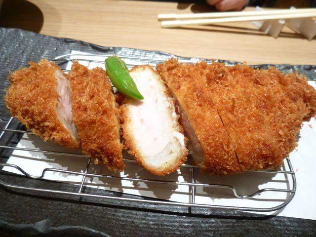 花高島11