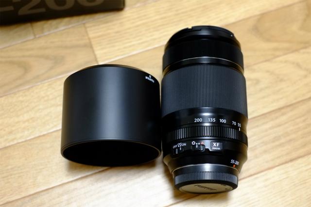 DSCF0283.jpg