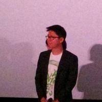 タイの大ヒット作「Pee Mak 」 のバンジョン・ピサンタナクーン監督