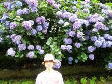 $なごみや 「わかちあい日記 」-頭に花が咲く