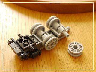 LEGOEmeraldExpress04.jpg