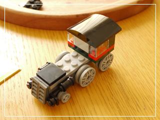 LEGOEmeraldExpress05.jpg