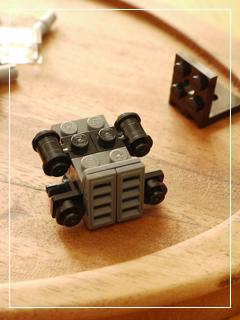 LEGOEmeraldExpress07.jpg