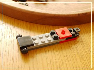 LEGOEmeraldExpress08.jpg