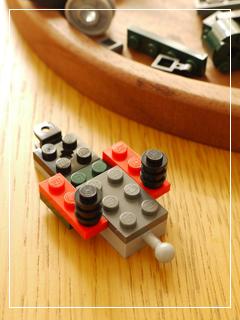 LEGOEmeraldExpress10.jpg