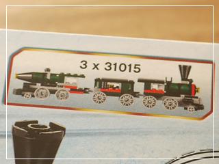 LEGOEmeraldExpress14.jpg