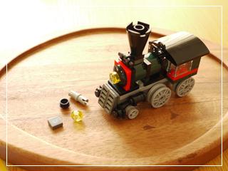 LEGOEmeraldExpress16.jpg