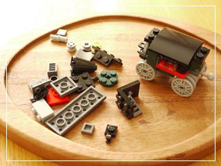 LEGOEmeraldExpress18.jpg