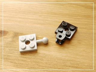 LEGOEmeraldExpress19.jpg