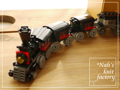 LEGOEmeraldExpress22.jpg