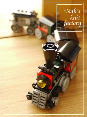 LEGOEmeraldExpress23.jpg