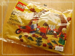 LEGOFallScene01.jpg