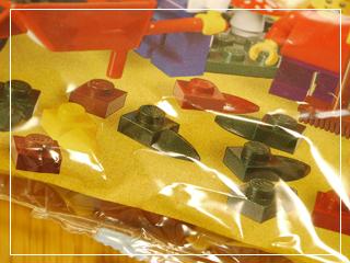 LEGOFallScene02.jpg
