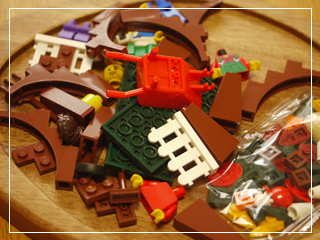 LEGOFallScene03.jpg