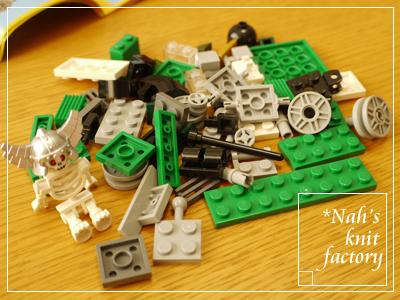 LEGOMiniTrains06.jpg
