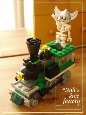 LEGOMiniTrains07.jpg