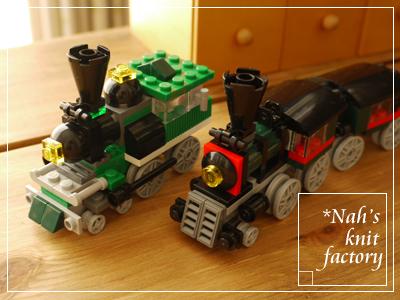 LEGOMiniTrains10.jpg