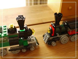 LEGOMiniTrains11.jpg