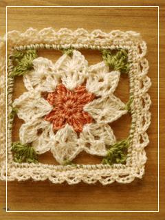 flowerMotif118-02.jpg