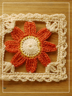flowerMotif118-04.jpg