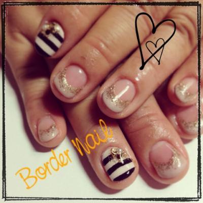 chi-chan+border+nail_convert_20131025143635.jpg