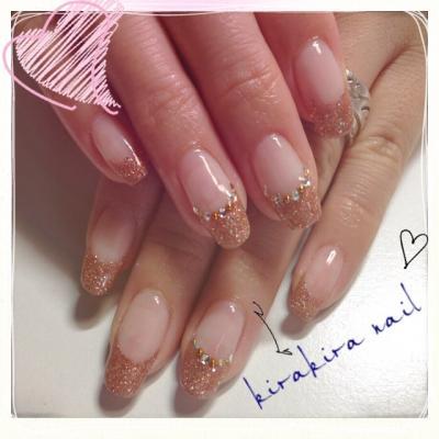 kaorinn+kirakira+nail_convert_20131025143727.jpg