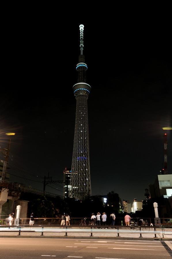 七夕スカイツリー__03