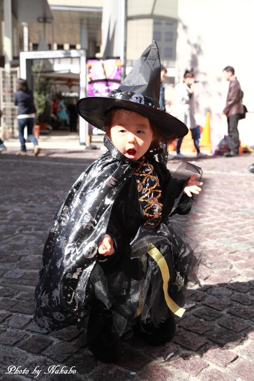 Kawasaki_Halloween_11.jpg