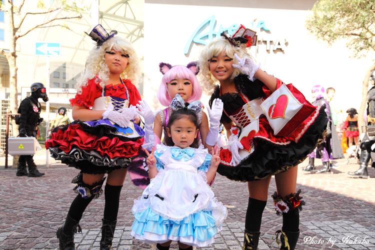 Kawasaki_Halloween_12.jpg