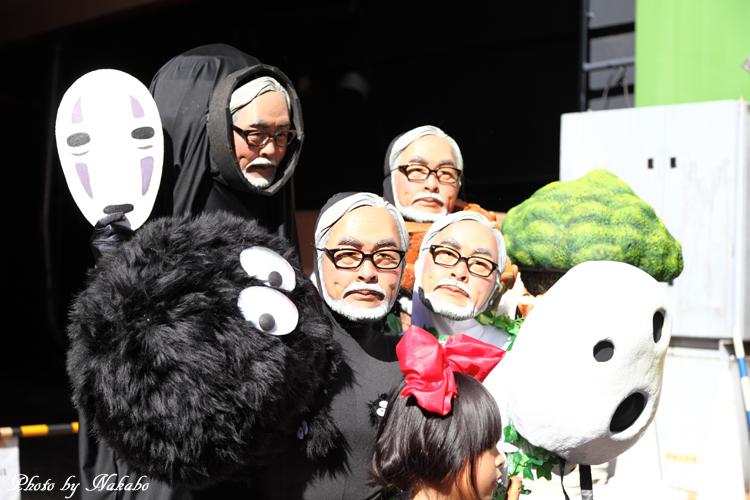 Kawasaki_Halloween_17.jpg