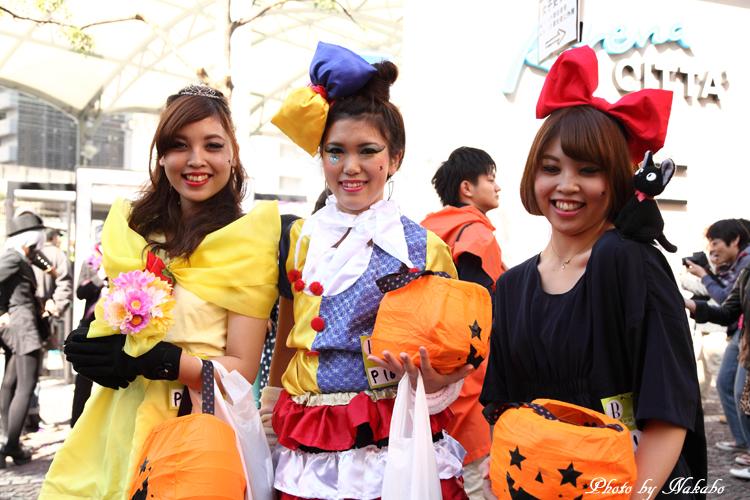 Kawasaki_Halloween_22.jpg