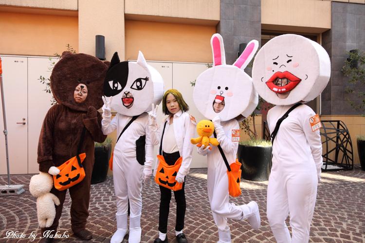 Kawasaki_Halloween_25.jpg