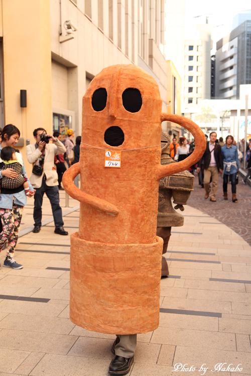 Kawasaki_Halloween_27.jpg