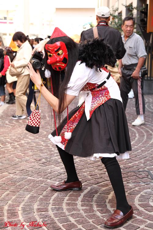 Kawasaki_Halloween_28.jpg