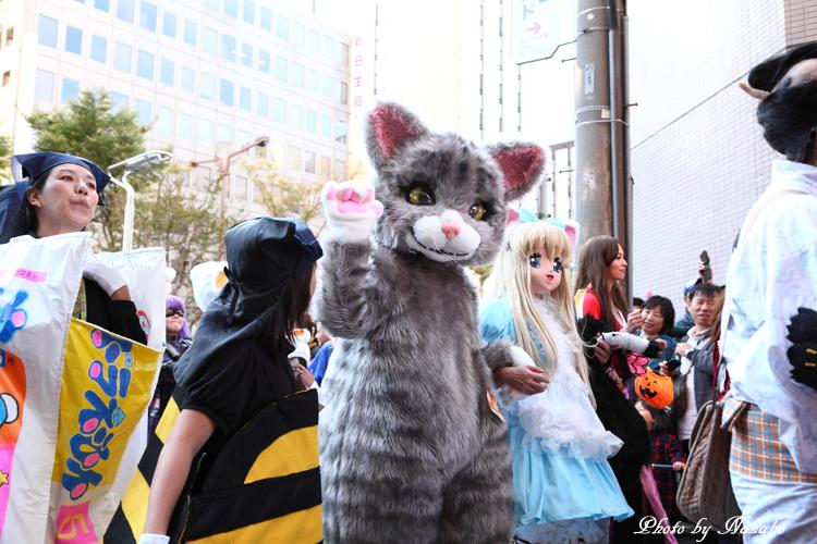 Kawasaki_Halloween_34.jpg