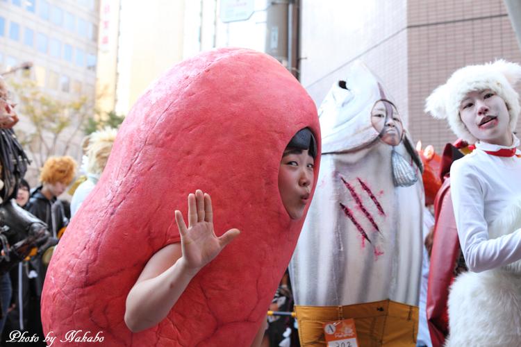 Kawasaki_Halloween_35.jpg
