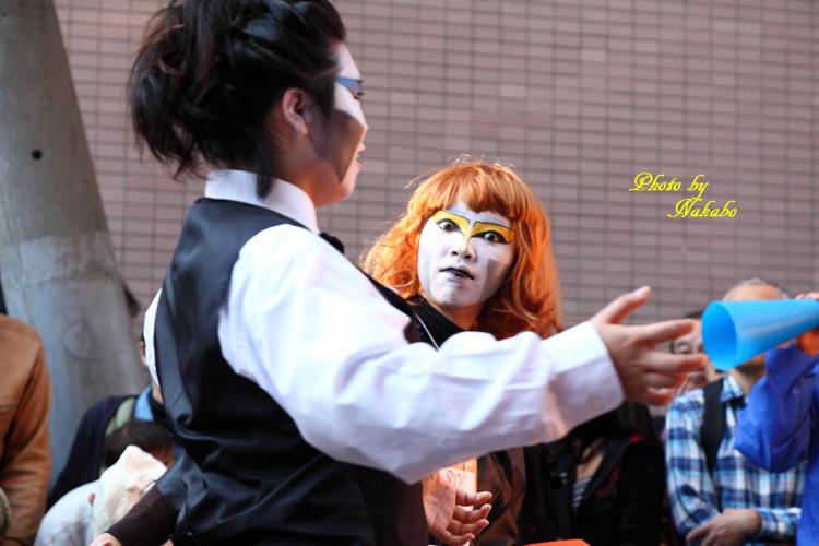 Kawasaki_Halloween_36.jpg
