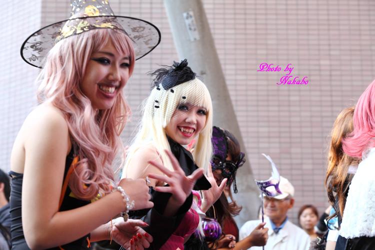 Kawasaki_Halloween_37.jpg
