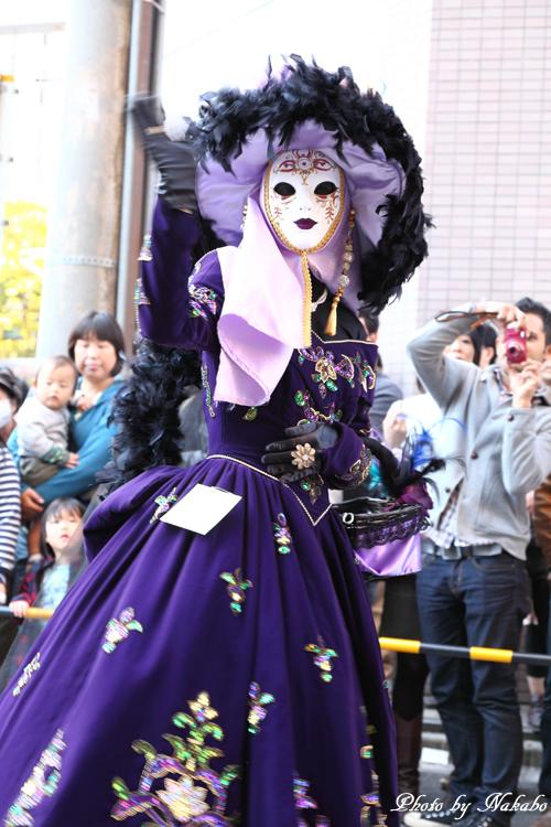 Kawasaki_Halloween_44.jpg