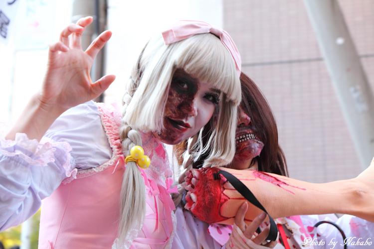 Kawasaki_Halloween_47.jpg
