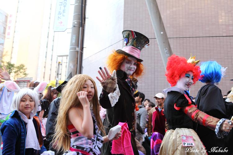 Kawasaki_Halloween_48.jpg