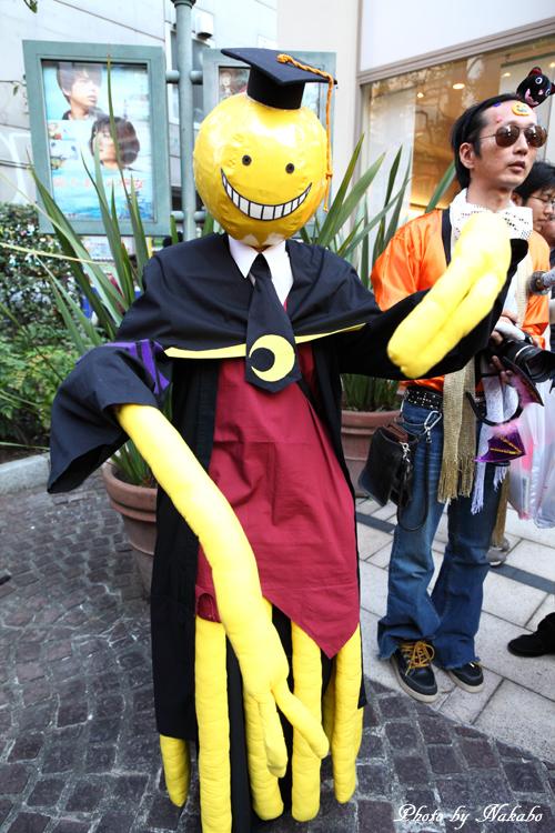 Kawasaki_Halloween_50.jpg