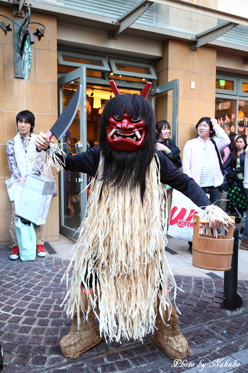 Kawasaki_Halloween_52.jpg