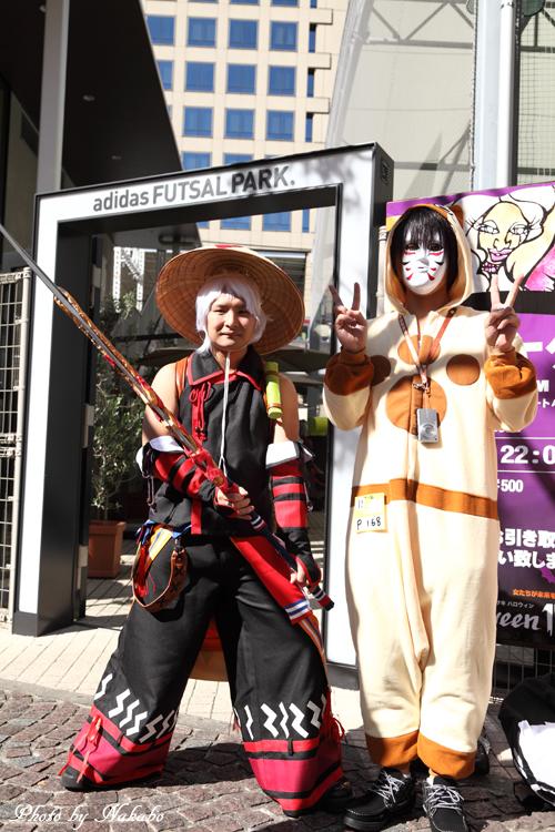 Kawasaki_Halloween_6.jpg