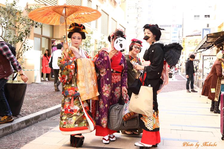 Kawasaki_Halloween_9.jpg